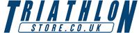 Read Triathlon Store Reviews