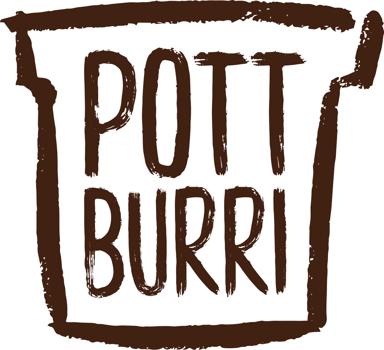 Read POTTBURRI Shop Reviews
