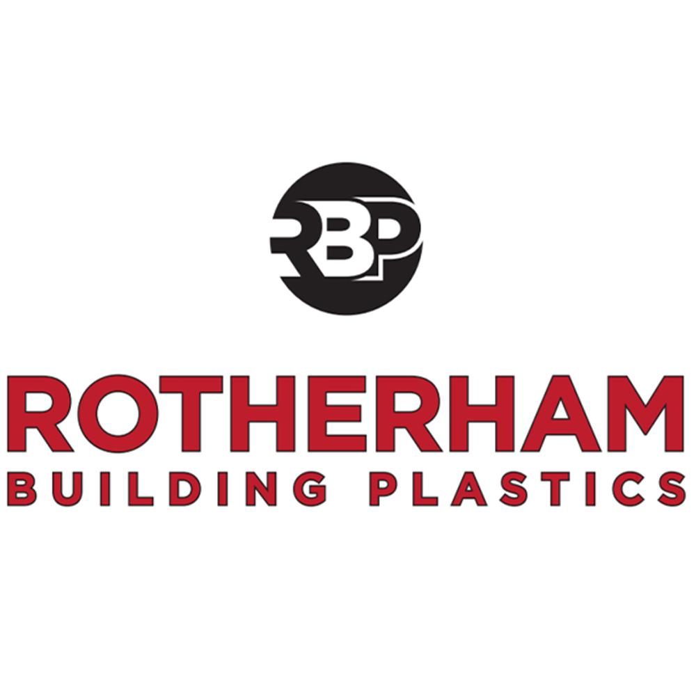 Read Rotherham Building Plastics Ltd Reviews
