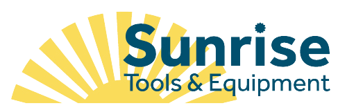 Read Sunrise Tools & Equipment Reviews