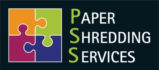 Read Paper Shredding Services Ltd Reviews