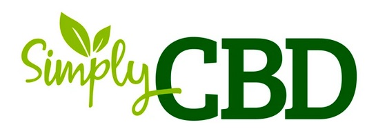 Read Simply CBD Reviews