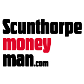 Read Scunthorpemoneyman.com - Mortgage Brokers Reviews