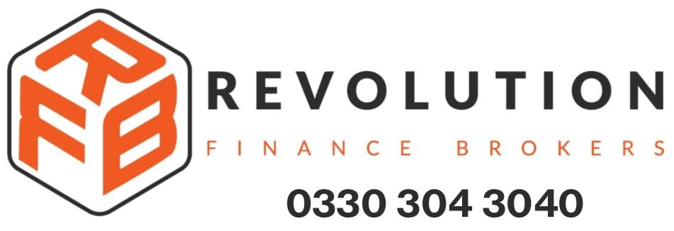 Read Revolution Finance Brokers Reviews