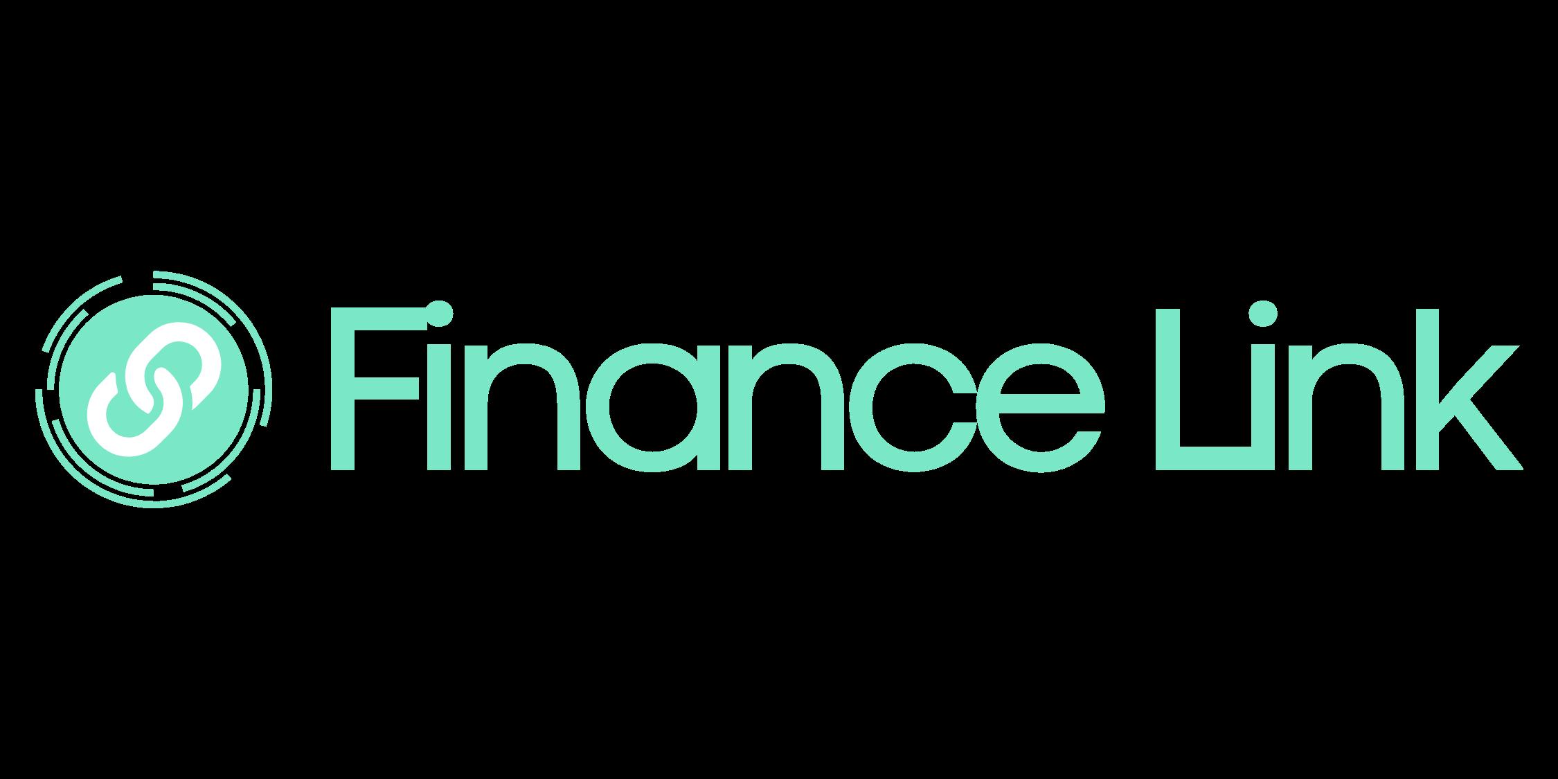 Read Finance Link Reviews