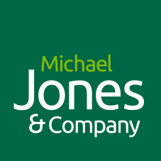 Read Michael Jones & Company Ltd Reviews