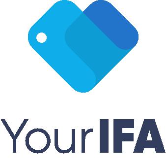 Read YourIFA Reviews