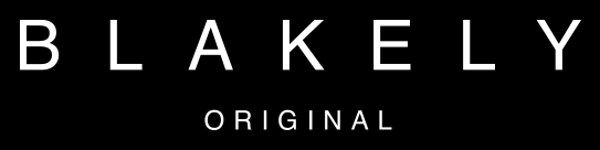 Read Blakely Clothing Reviews
