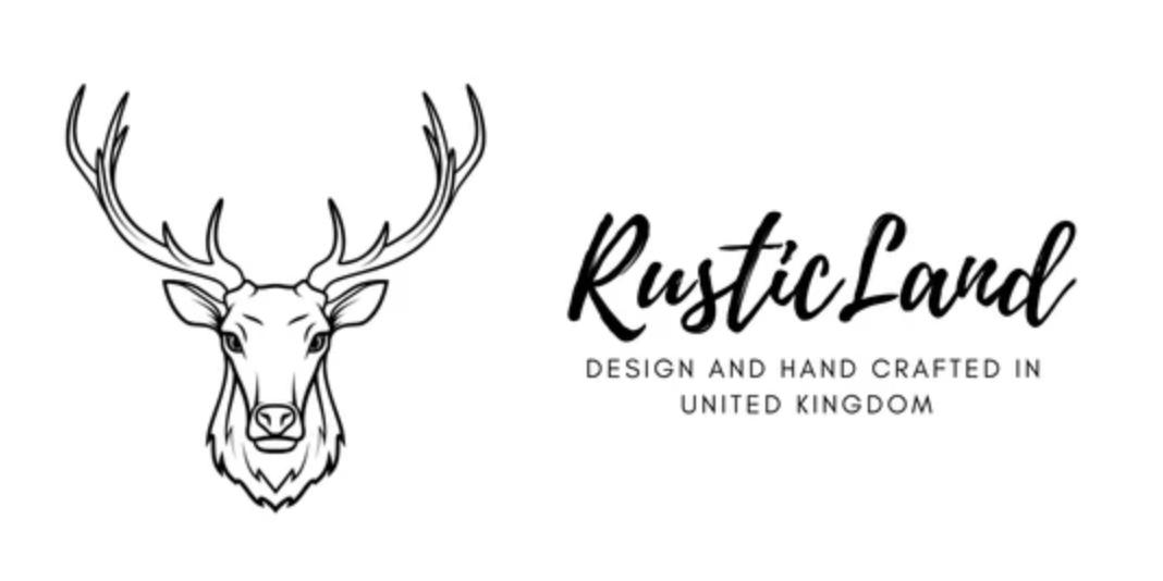 Read Rusticland Reviews