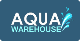Read Aqua Warehouse Reviews