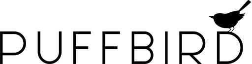 Lesen PUFFBIRD® - Shop Bewertungen