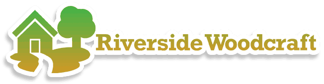 Read Riverside Woodcraft Limited Reviews