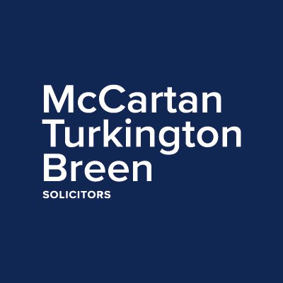 Read McCartan Turkington Breen Reviews
