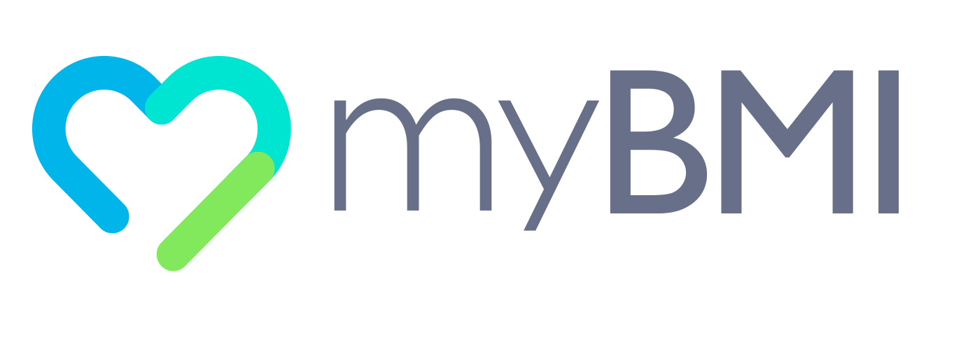 Read myBMI Reviews