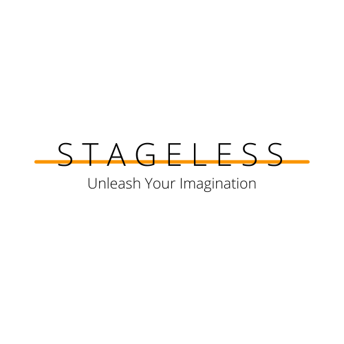 Read Stageless Reviews