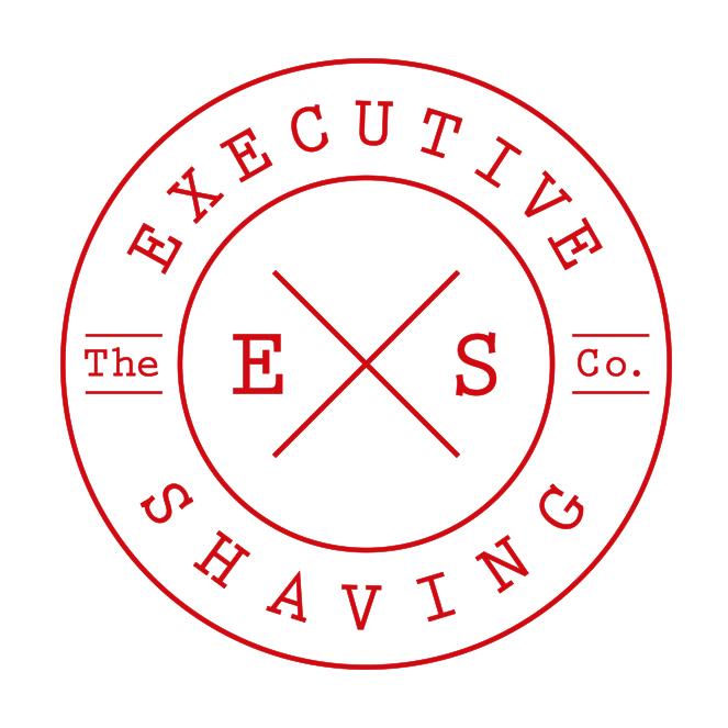 Read The Executive Shaving Company Reviews