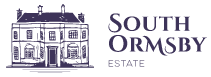 Read South Ormsby Estate Reviews