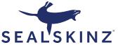 Read Sealskinz Ltd Reviews
