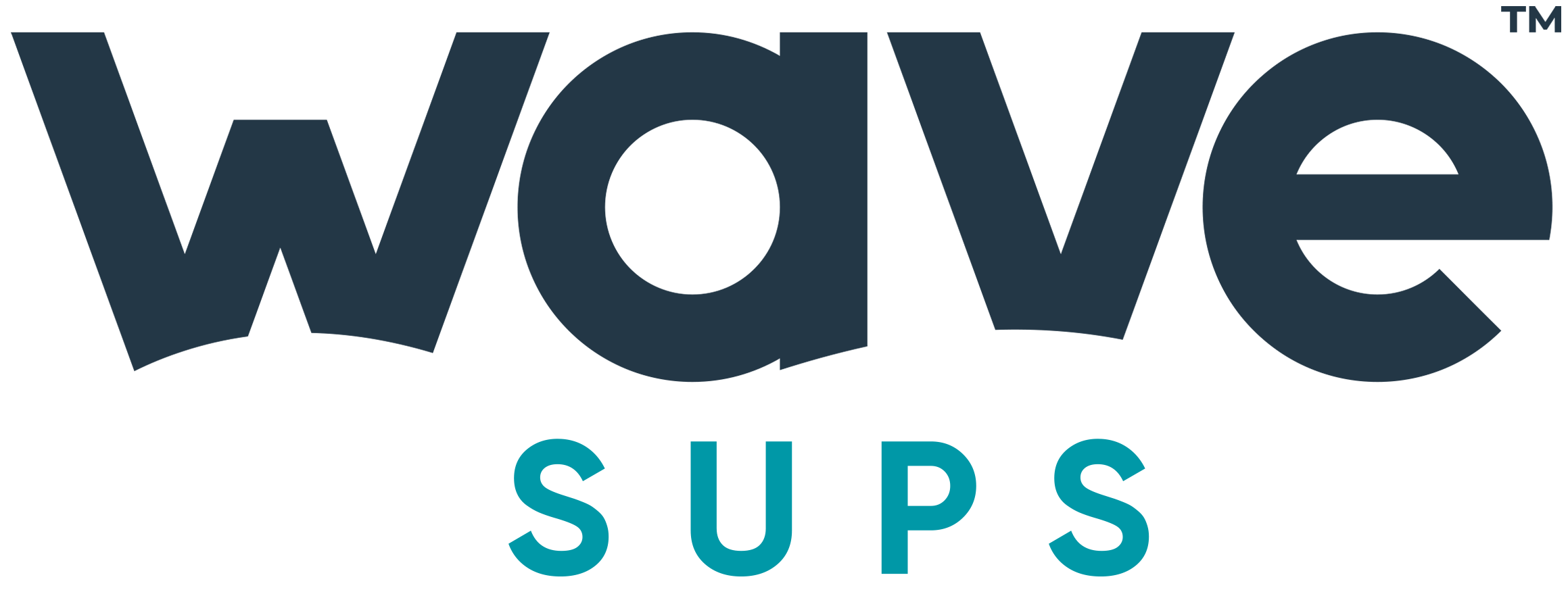Read Wave Sup Boards Reviews