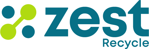 Read Zest Recycle Reviews