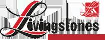 Read Livingstones Insurance Reviews