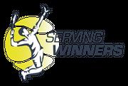 Read Serving Winners Reviews