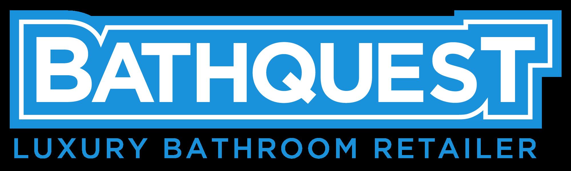 Read Bathquest Reviews