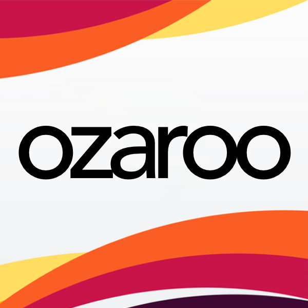 Read Ozaroo Reviews