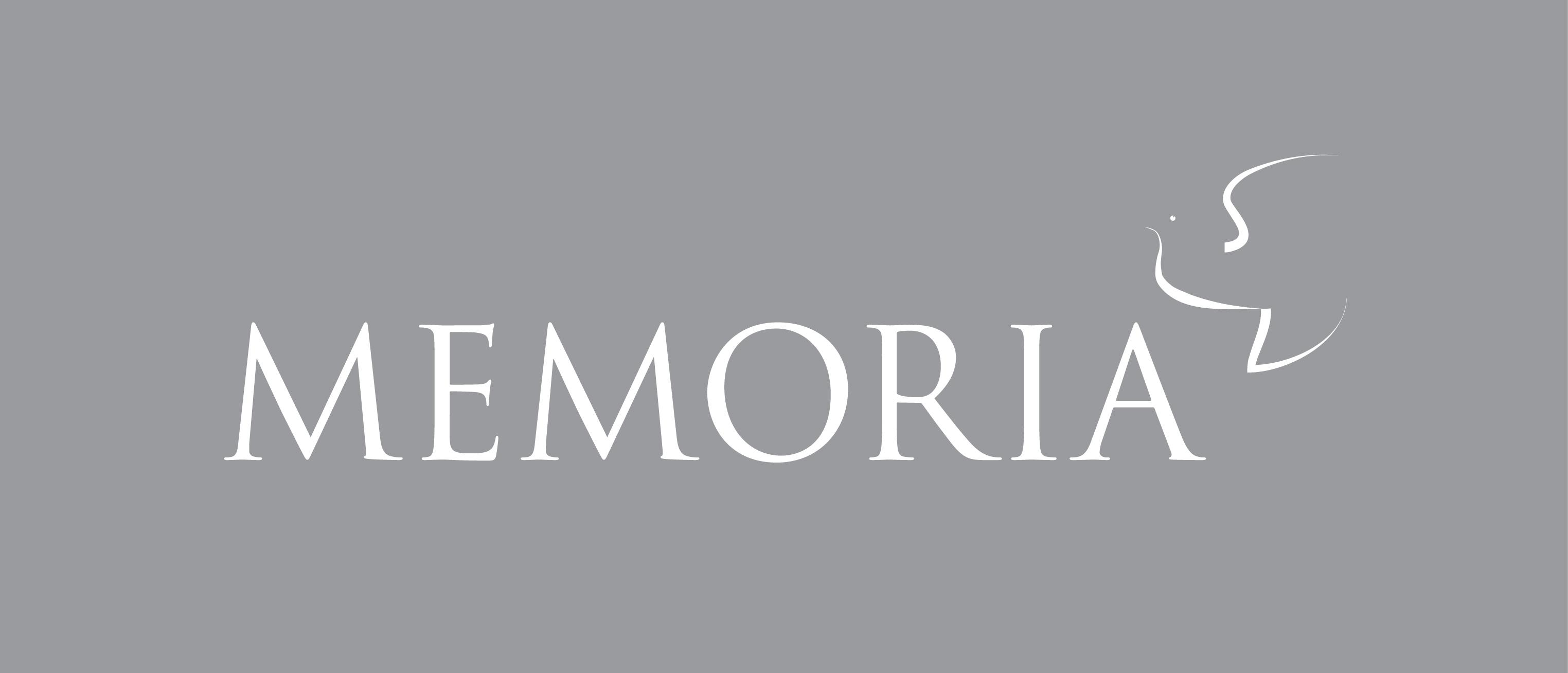 Read Memoria Limited Reviews