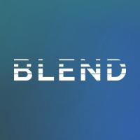 Read Blend Commerce Reviews