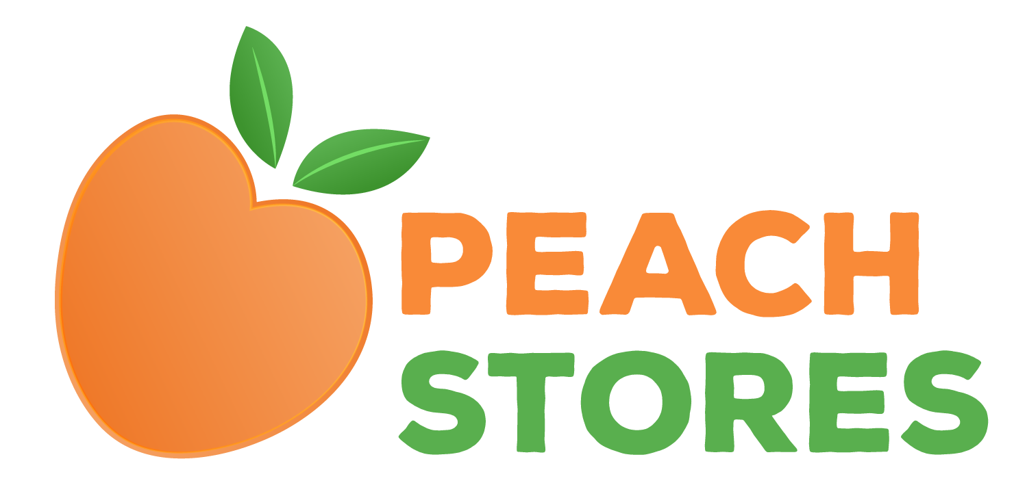 Read Peach Stores UK Reviews