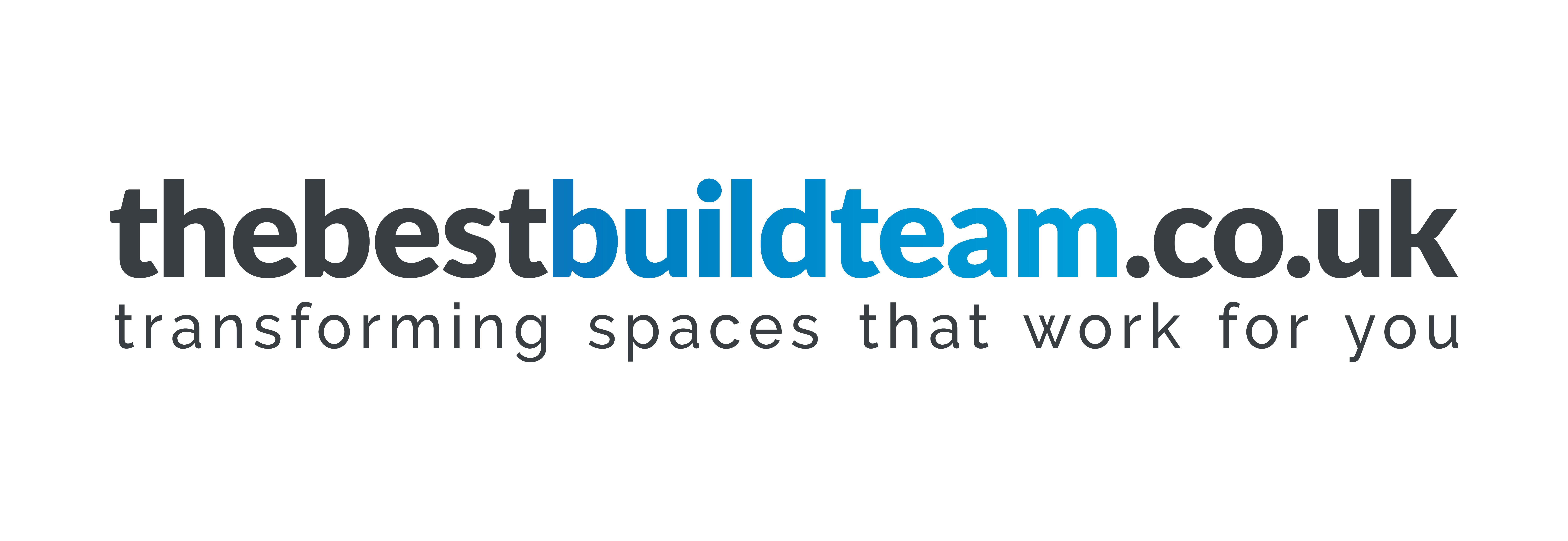 Read The Best Build Team Reviews