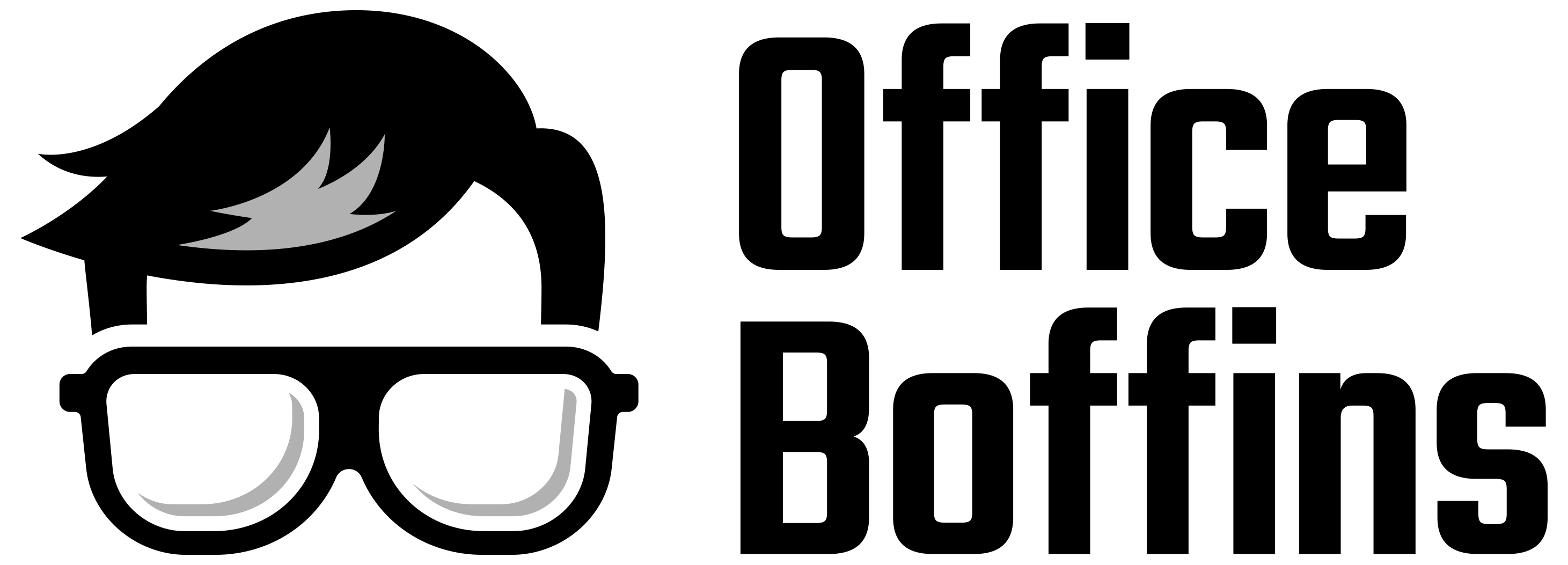 Read Office Boffins Reviews