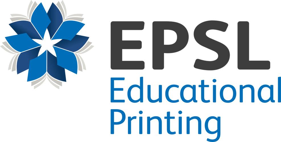 Read EPSL Reviews