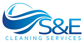 Read S & E Cleaning Services Reviews