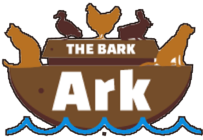 Read The Bark Ark Reviews
