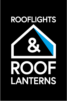 Read Rooflights & Roof Lanterns Reviews