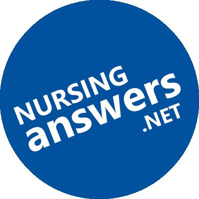 Read Nursing Answers Reviews