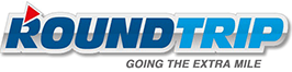 Read RoundTrip Tyres Reviews