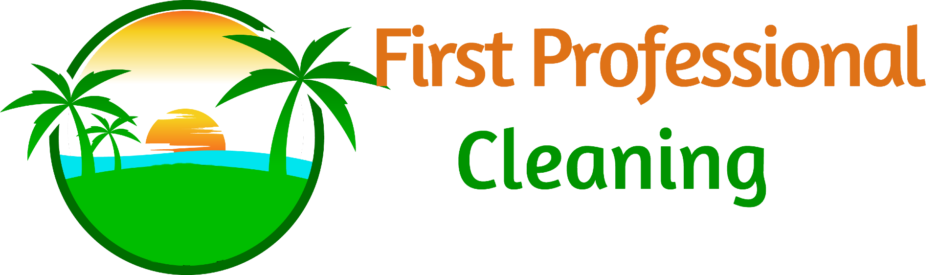 Read First Professional Cleaning Reviews