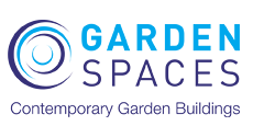 Read Garden Spaces Reviews