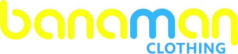 Read Banaman Clothing Reviews