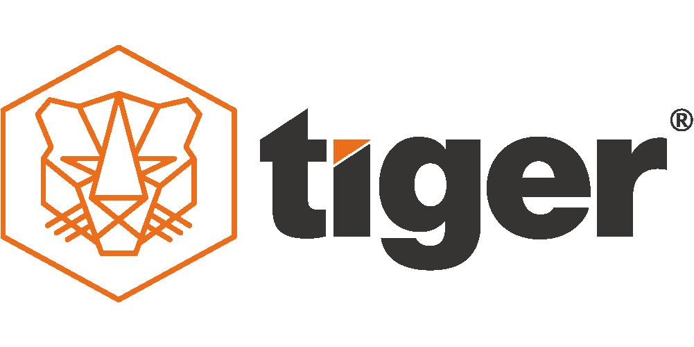 Read Tiger Sheds Reviews