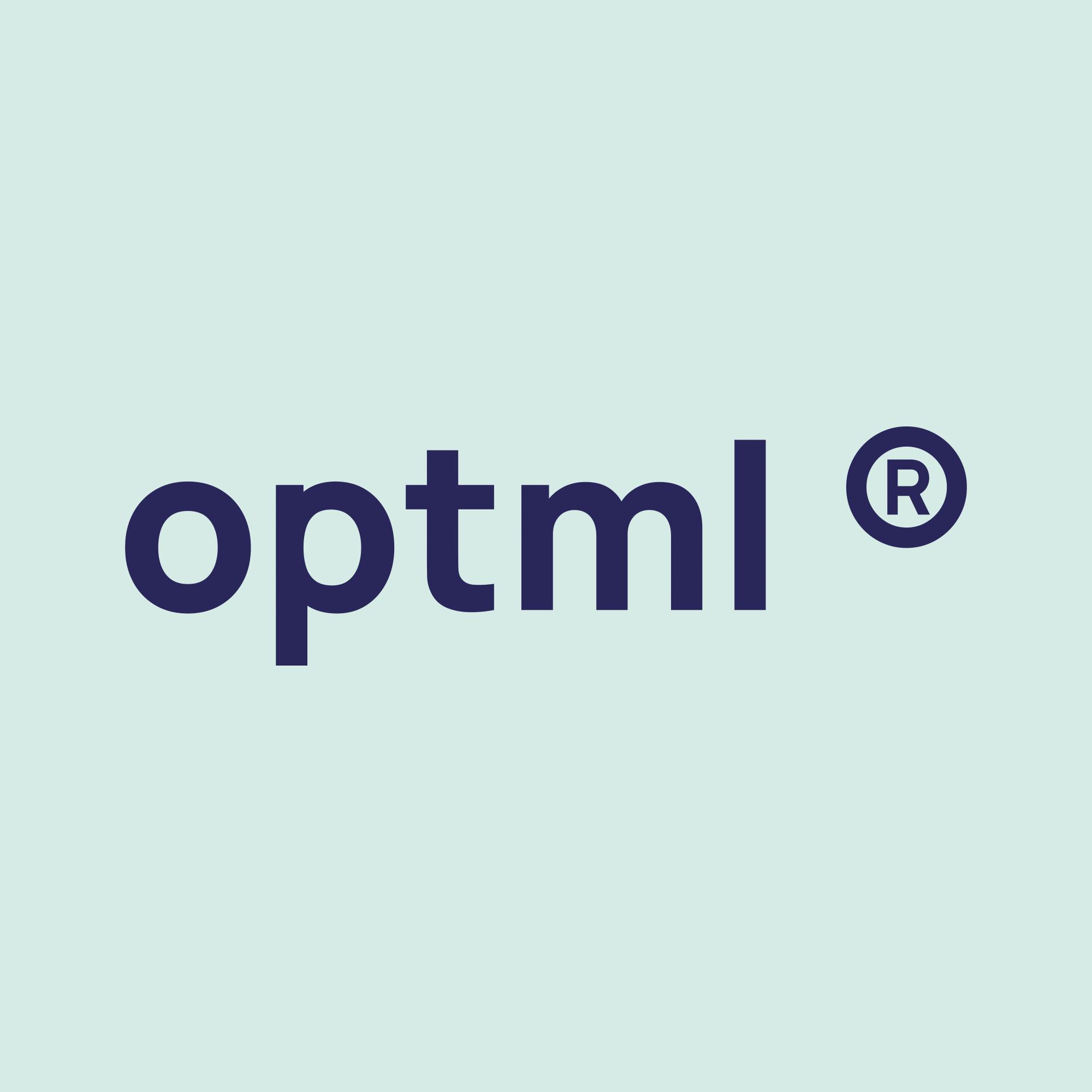 Read optml Reviews