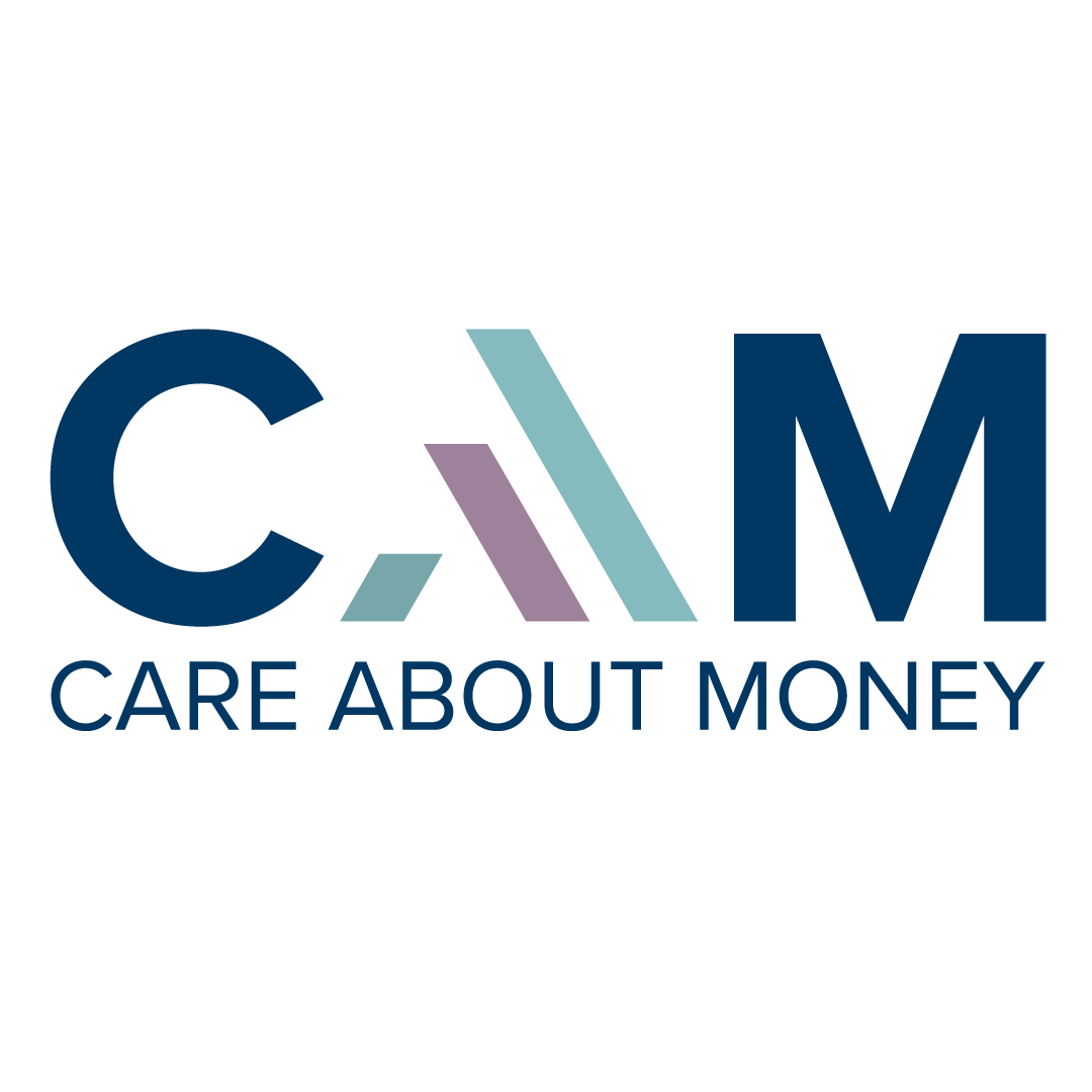 Read Care About Money Limited Reviews