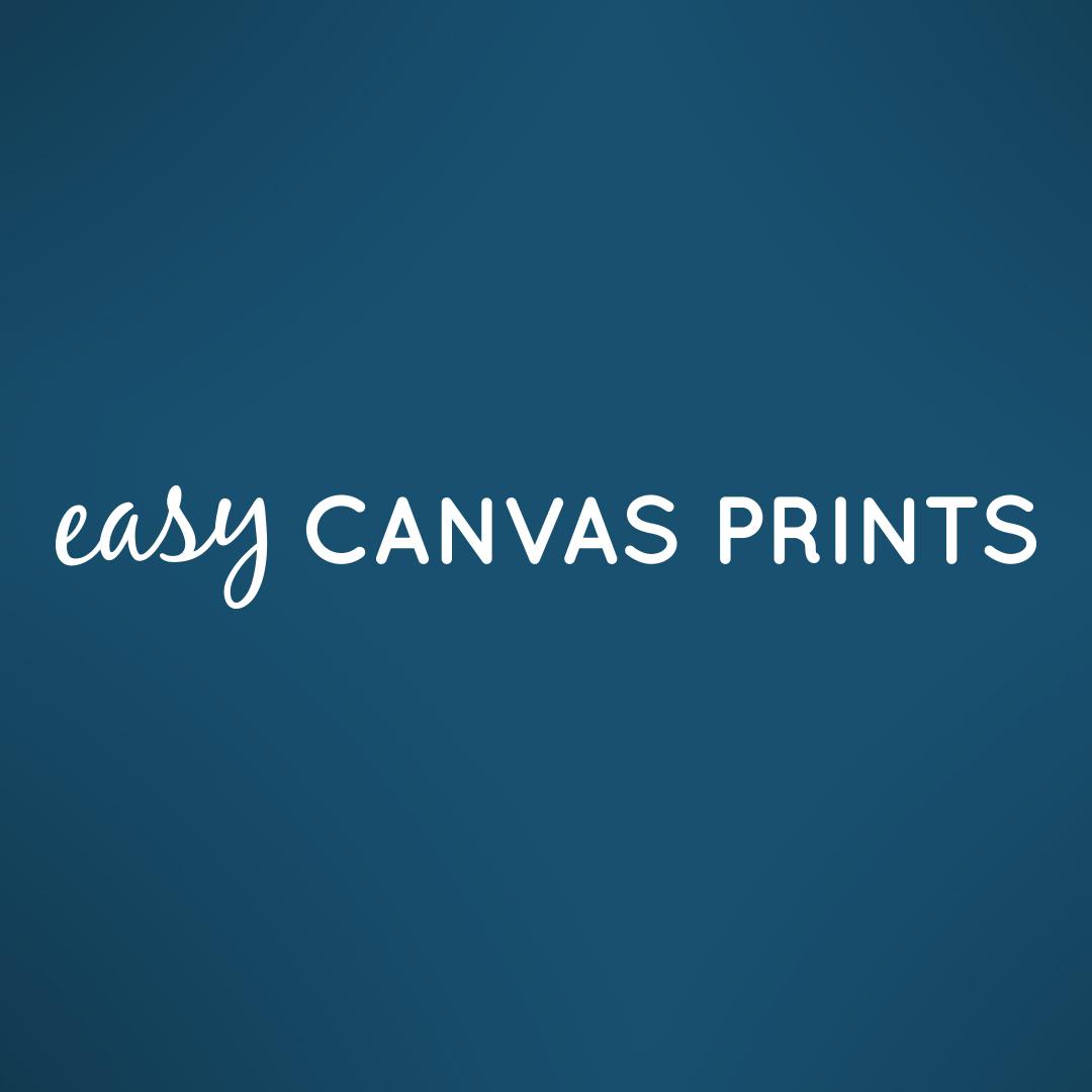 Read Canada - Easy Canvas Prints Reviews