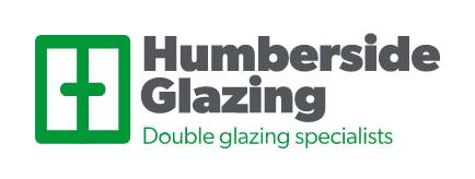 Read Humberside Glazing Ltd Reviews
