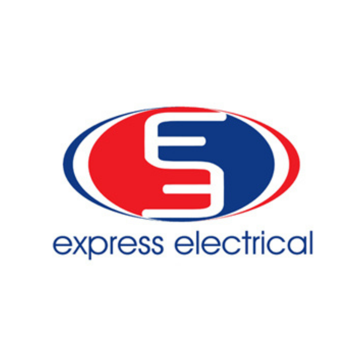 Read Express Electrical Reviews