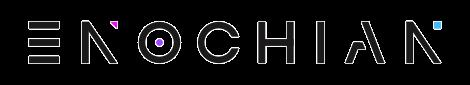 Read Enochian Ltd Reviews