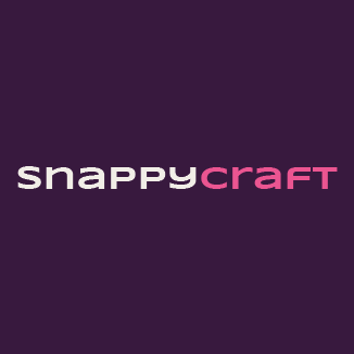 Read Snappy Craft Reviews